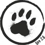BRANCO…live 2.0